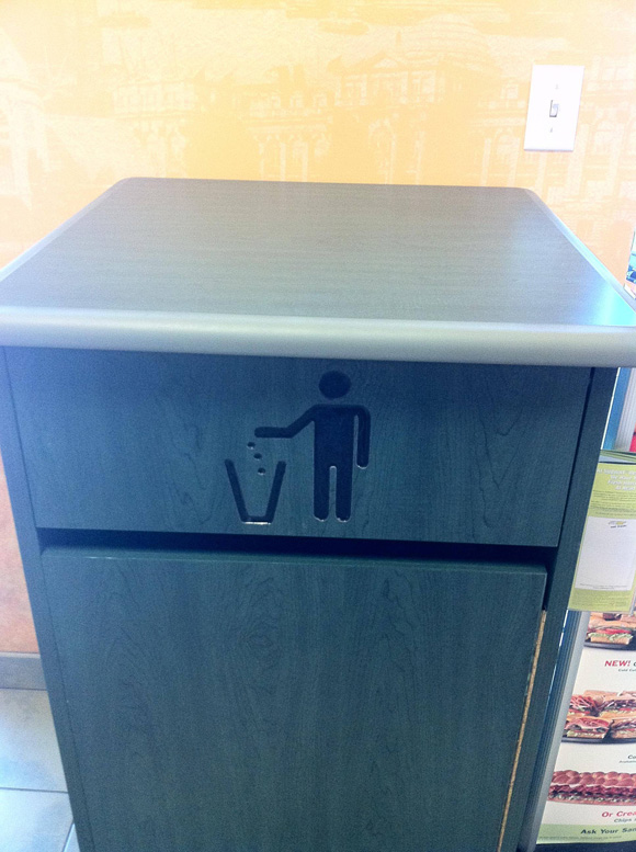 a juggler giving up on his dream