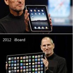 Apple's Greatest Inventions