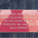 Balls Removed?
