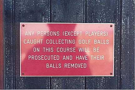 balls removed