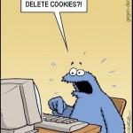 Delete cookies?!?!?!?