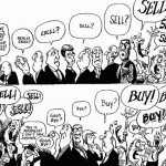 How Stockmarket Works