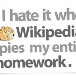 I hate it when…
