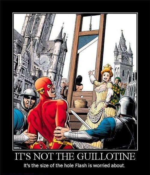its-not-the-guillotine.jpg