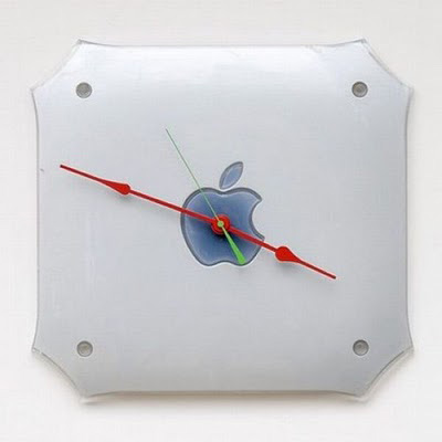 most amazing clock ever