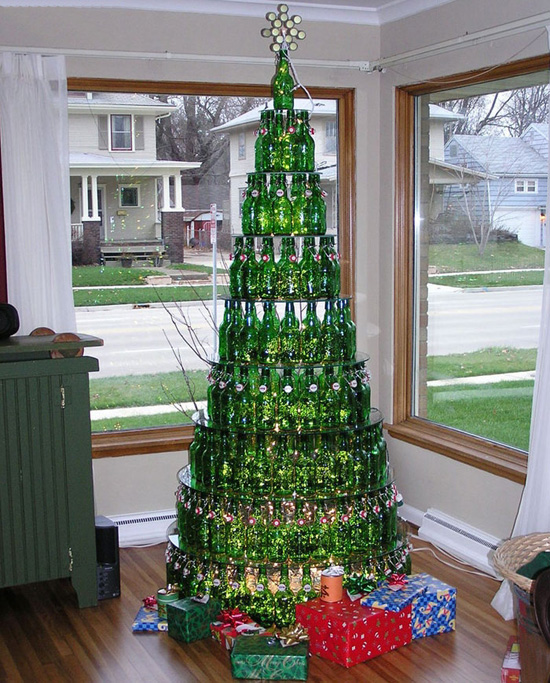 For next christmas I NEED that tree!
