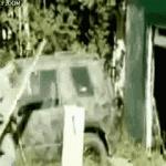 Plank attack