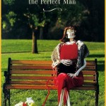 Still waiting for the perfect man?