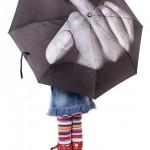 Best umbrella design