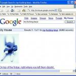 Google's New Service!