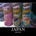 Japan went too far!
