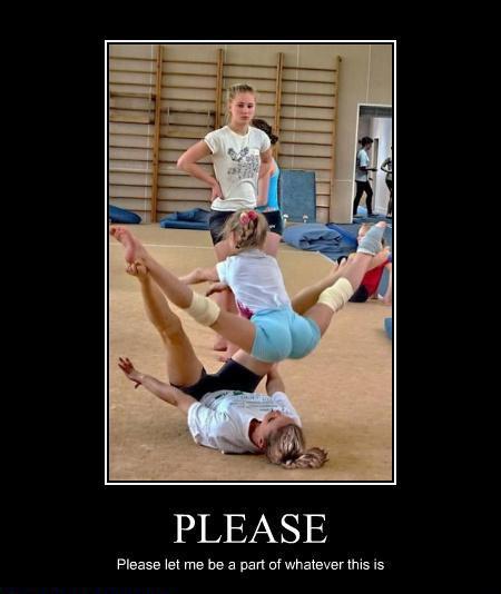 Please!!!